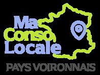 MaConsoLocale Pays Voironnais